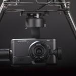 cgo4-4k-kamera_yuneec
