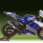 ck_MotoGP_wall_1b